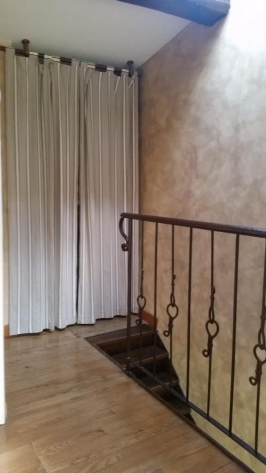 A vendre Rouairoux 343901091 G&c immobilier