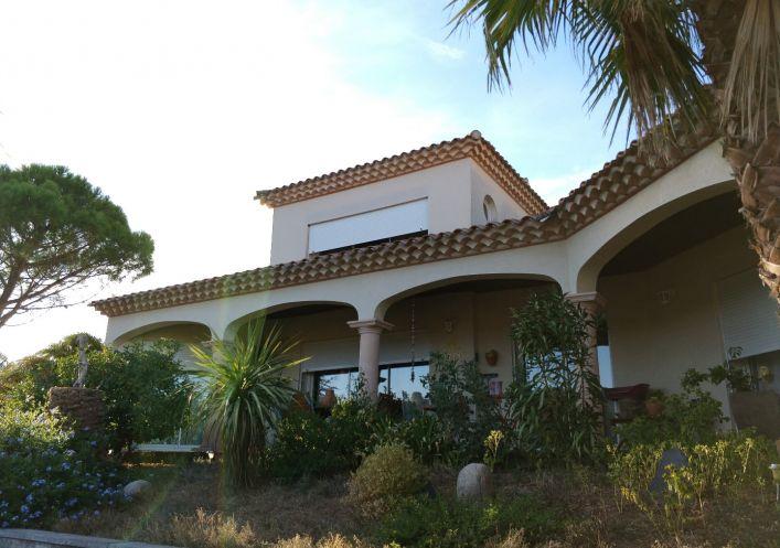 A vendre Roquebrun 343901094 Lamalou immobilier