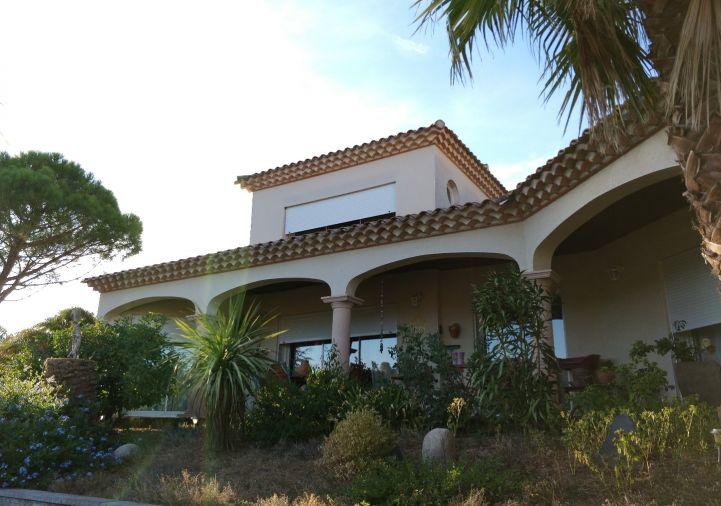 A vendre Roquebrun 343901094 Agence calvet