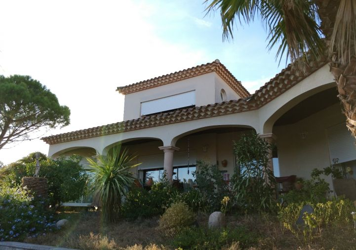 A vendre Roquebrun 343901094 Comptoir de l'immobilier