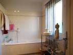 A vendre Roquebrun 343901094 G&c immobilier