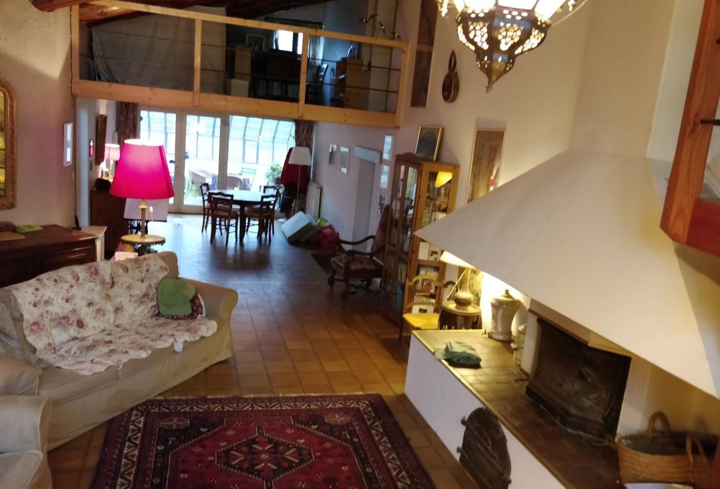 A vendre Saint Chinian 343901098 Lamalou immobilier