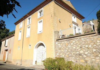 For sale Pierrerue 343901100 Ag immobilier