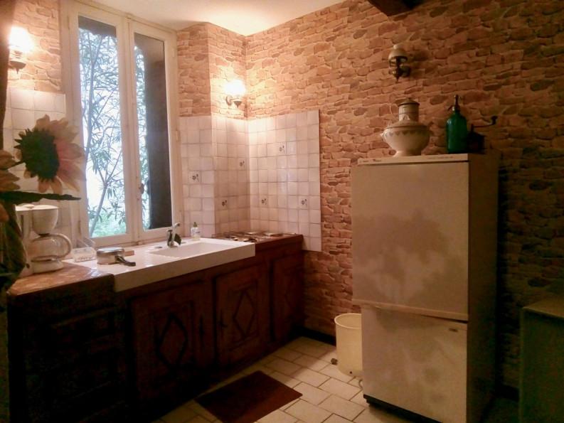 A vendre Saint Chinian 343901106 Version immobilier
