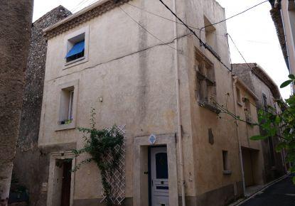 A vendre Murviel Les Beziers 343901107 Ag immobilier