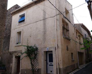 A vendre Murviel Les Beziers  343901107 G&c immobilier