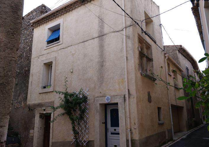 A vendre Murviel Les Beziers 343901107 Lamalou immobilier