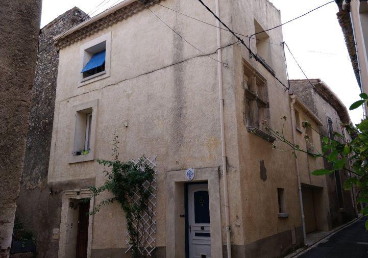 A vendre Murviel Les Beziers 343901107 Comptoir de l'immobilier