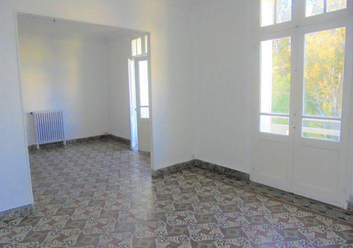 A vendre Beziers 343901111 Lamalou immobilier