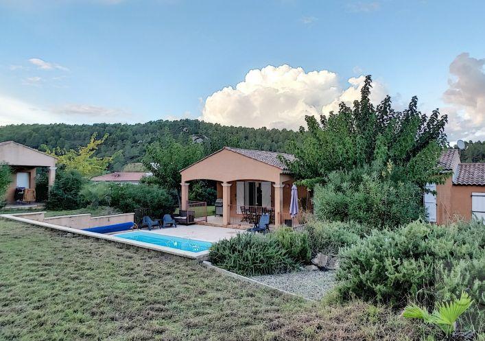 A vendre Cessenon Sur Orb 343901113 Lamalou immobilier