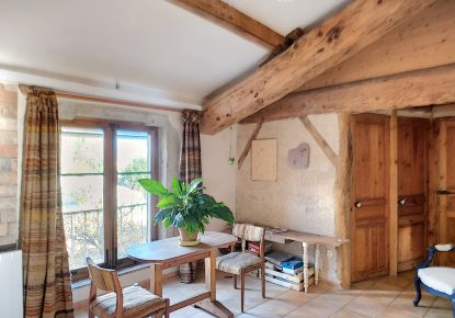 A vendre Maraussan 343901115 Ag immobilier
