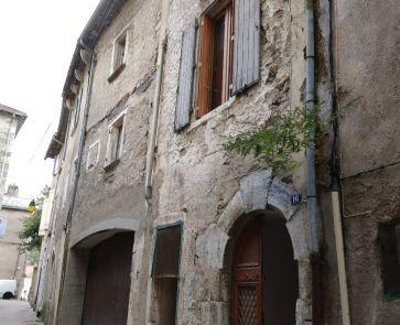A vendre Saint Pons De Thomieres 343901118 G&c immobilier