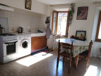 A vendre Saint Pons De Thomieres 343901118 G&c immobilier