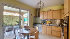 A vendre Maraussan 343901120 G&c immobilier