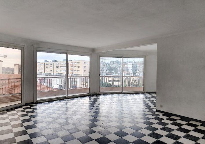 A vendre Beziers 343901121 Version immobilier