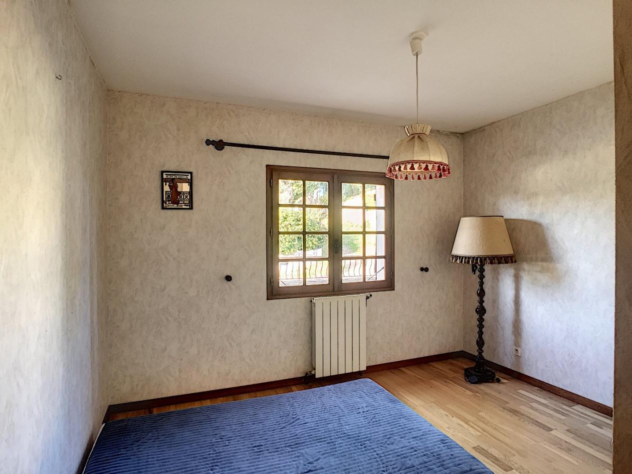 A vendre Creissan 343901122 G&c immobilier