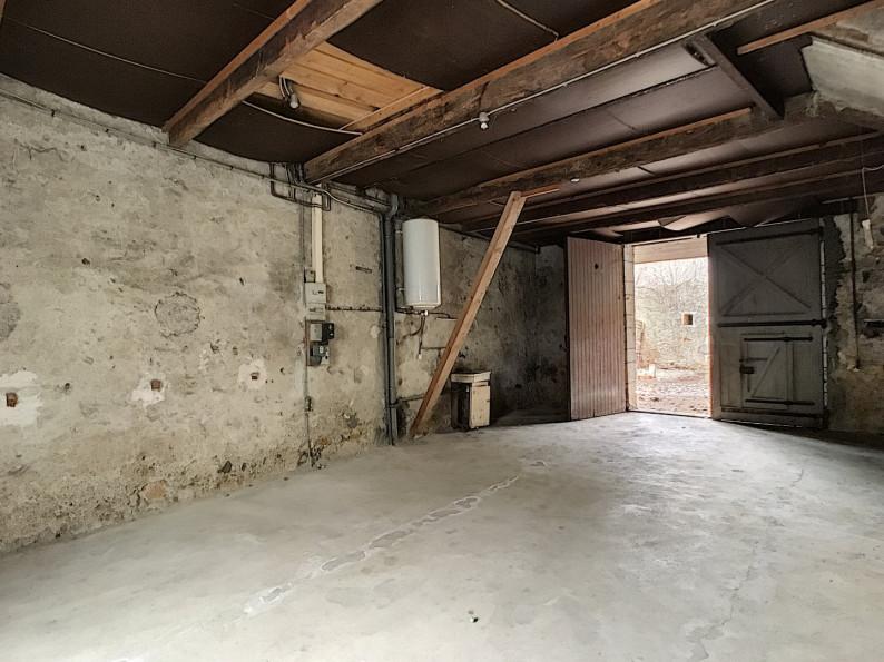 A vendre Autignac 343901128 Ag immobilier