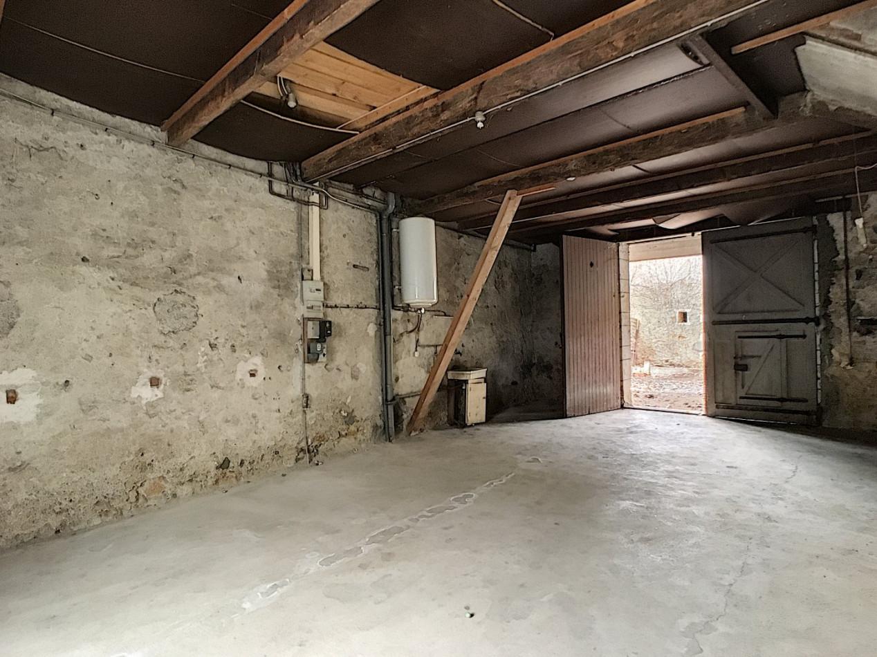 A vendre Autignac 343901128 G&c immobilier