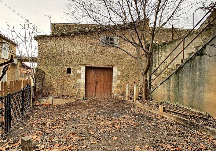 A vendre Autignac 343901128 Lamalou immobilier