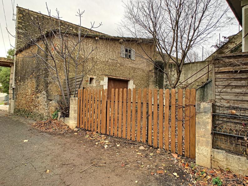 A vendre Autignac 343901128 Comptoir de l'immobilier