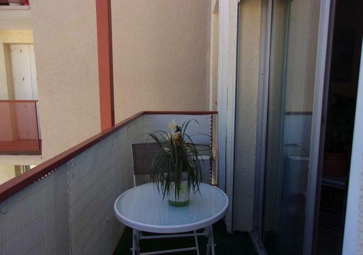 A vendre Beziers 343901131 Lamalou immobilier