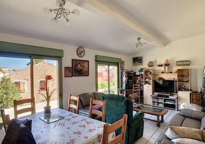 A vendre Quarante 343901137 Version immobilier