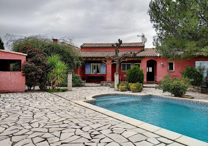 A vendre Cessenon Sur Orb 343901142 Lamalou immobilier