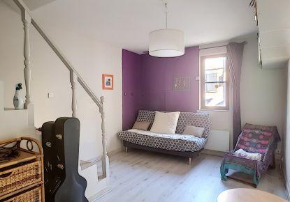 A vendre Thezan Les Beziers 343901148 Ag immobilier
