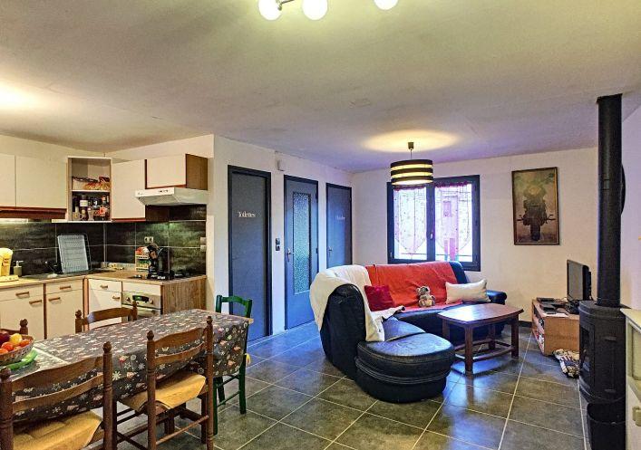 A vendre Quarante 343901154 Lamalou immobilier