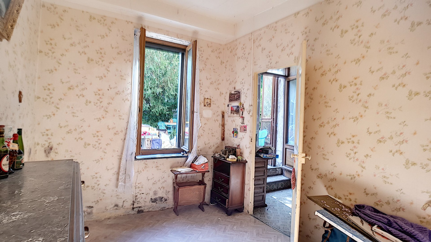 A vendre Corneilhan 343901156 G&c immobilier