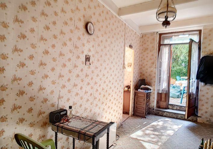 A vendre Corneilhan 343901156 Lamalou immobilier