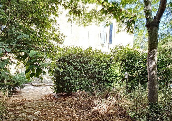 A vendre Corneilhan 343901156 Comptoir de l'immobilier