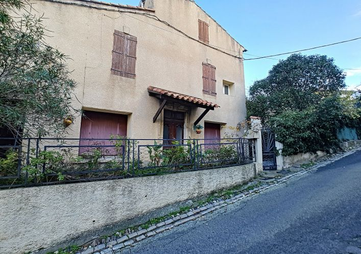 A vendre Corneilhan 343901156 Version immobilier