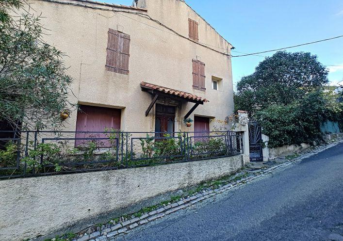 A vendre Corneilhan 343901156 Belon immobilier