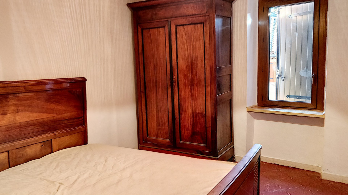A louer Roquebrun 343901160 G&c immobilier