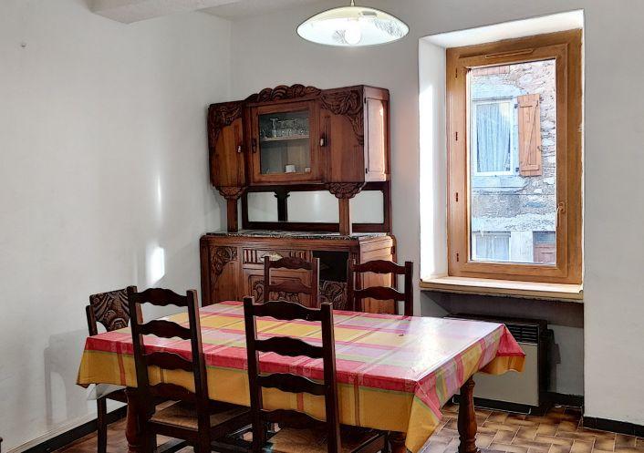 A louer Roquebrun 343901160 Vends du sud