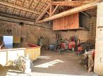 A vendre Quarante 343901161 Lamalou immobilier