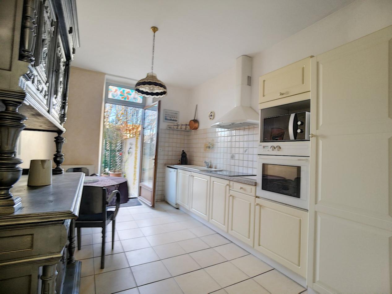 A vendre Saint Chinian 343901170 G&c immobilier