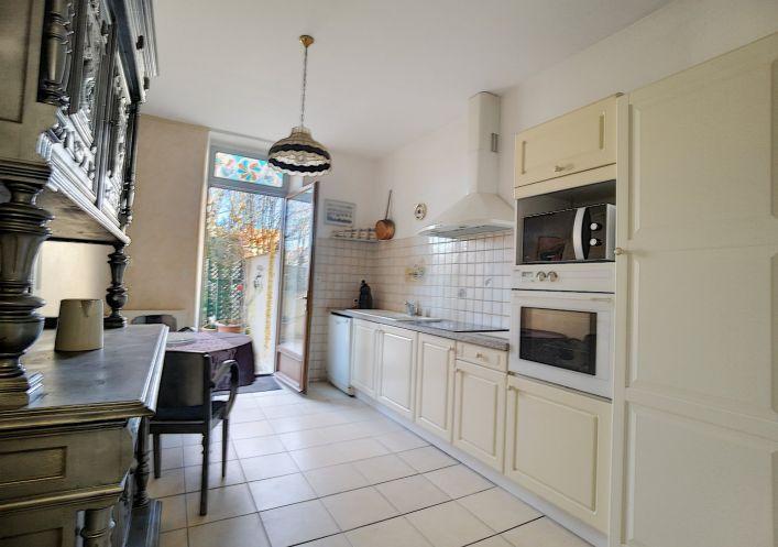 A vendre Saint Chinian 343901170 Lamalou immobilier