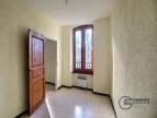 A louer Saint Chinian 343901172 G&c immobilier