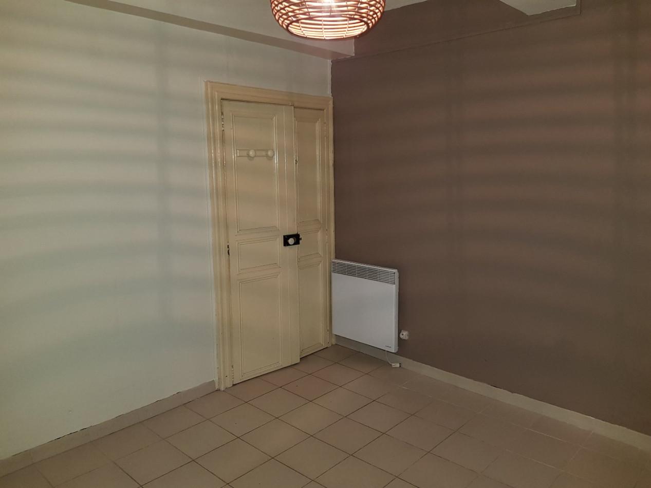 A louer Cessenon Sur Orb 343901173 G&c immobilier