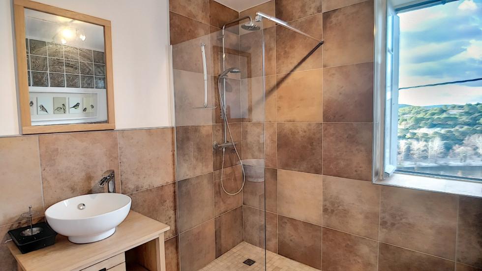 A vendre Roquebrun 343901175 Ag immobilier