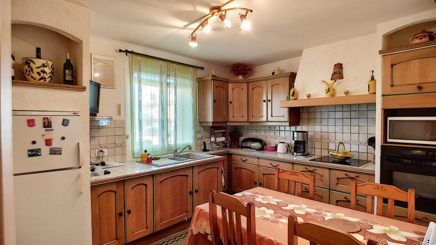 A vendre Cessenon Sur Orb 343901177 G&c immobilier