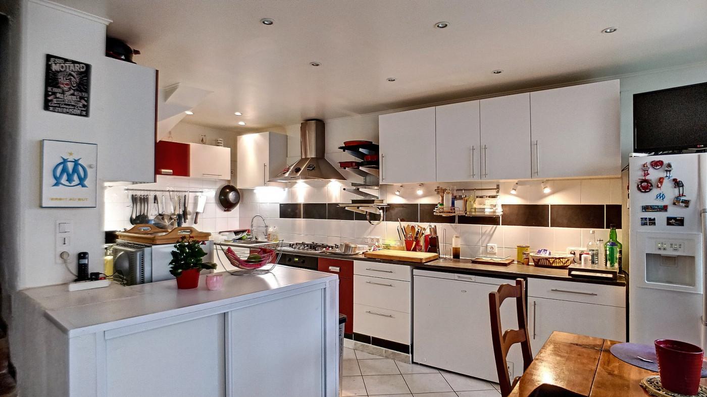 A vendre Cessenon Sur Orb 343901180 G&c immobilier