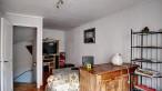 A vendre Cessenon Sur Orb 343901180 Comptoir de l'immobilier