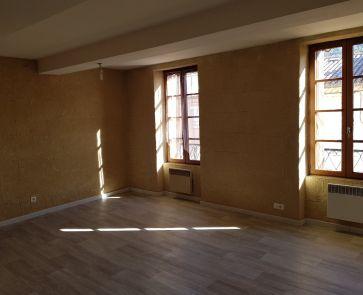 A louer Saint Chinian  343901184 G&c immobilier