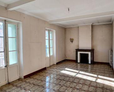 A vendre Cessenon Sur Orb  343901187 G&c immobilier