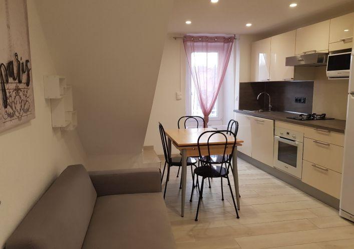 A louer Saint Chinian 343901194 Lamalou immobilier