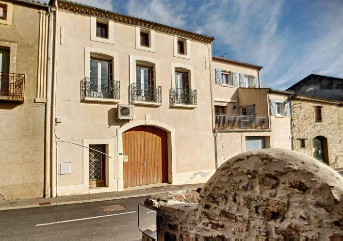 A vendre Murviel Les Beziers 343901195 Lamalou immobilier