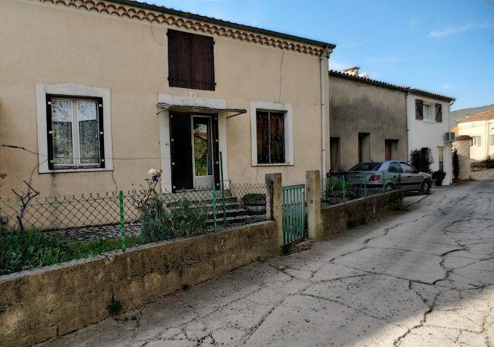 A vendre Causses Et Veyran 343901195 Version immobilier